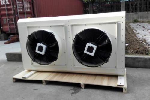 中国干冷器