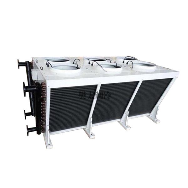 风冷冷凝器C1系列