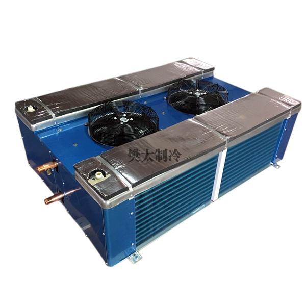 菌菇房DH系列高效(吸顶式)双侧风冷风机