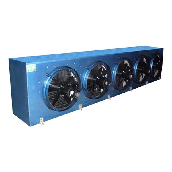 D型系列空气冷却器