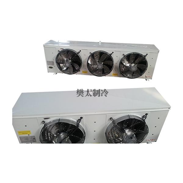 DJ型系列空气冷却器