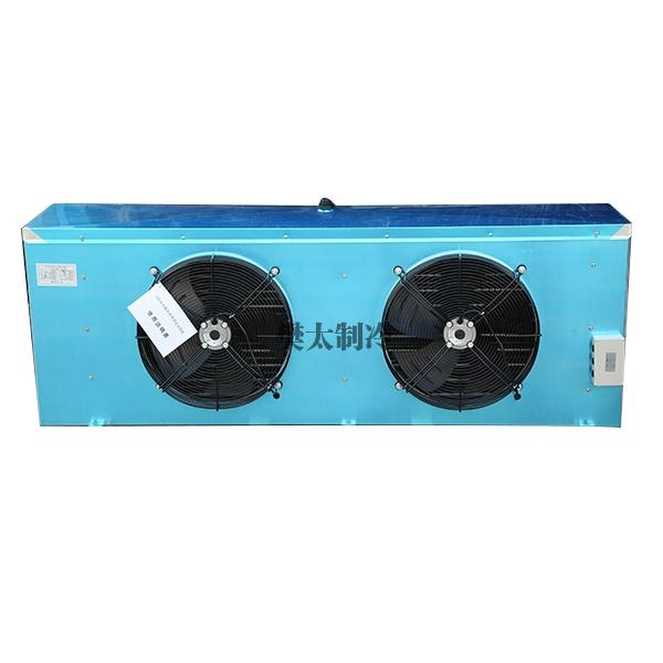 DL型系列空气冷却器