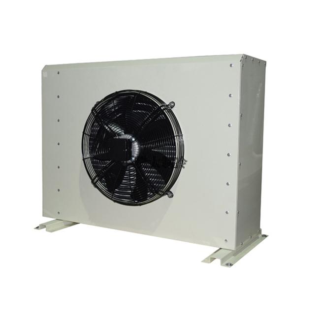 浸入式冷却系统干冷器
