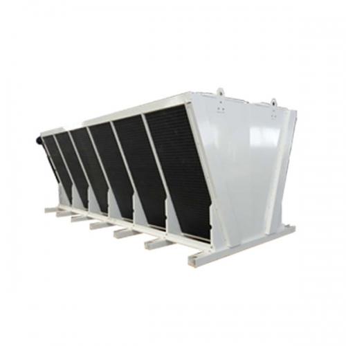 干式冷却器D4系列