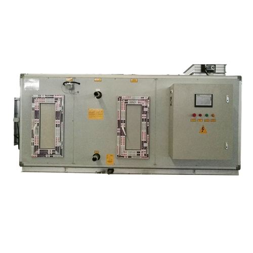 组合空调机组,空气处理机组