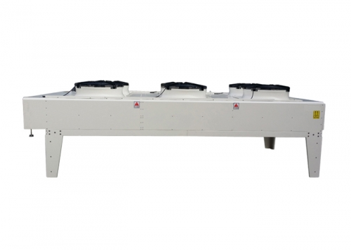 干式冷却器D1系列