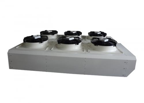 干式冷却器D3系列